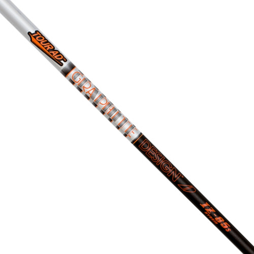Graphite Design Tour AD IZ Hybrid Shafts