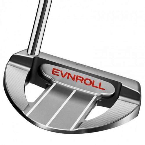 EVNROLL ER7 Full Mallet Putter