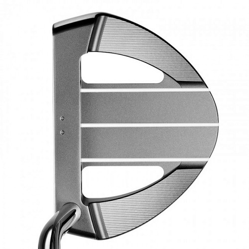 EVNROLL ER7 Full Mallet Putter Top
