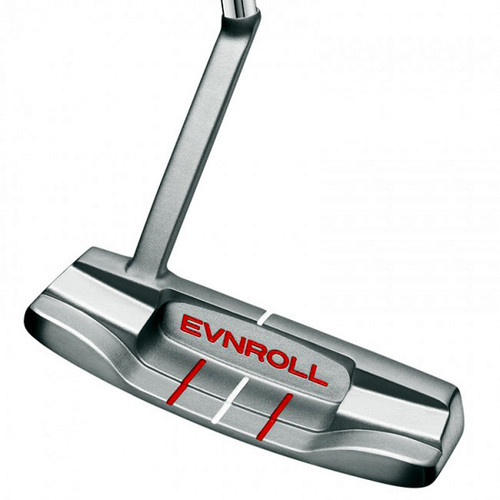 EVNROLL Tour Stroke Trainer Putter