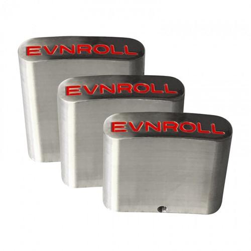 EVNRoll ER6 Stainless Steel Weights