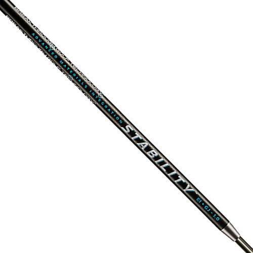 BGT Stability Arm-Lock Putter Shafts