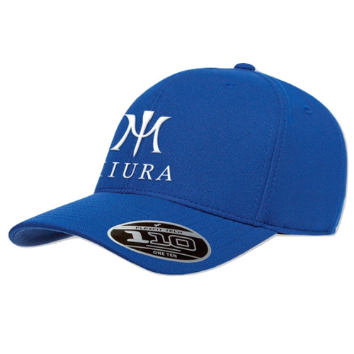 Miura FlexFit 110P Hats