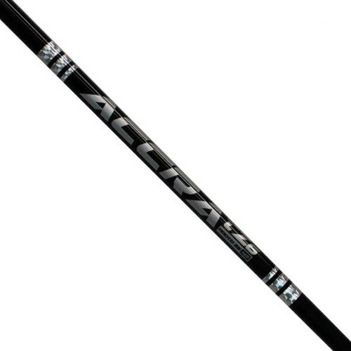ACCRA TOUR Z TZ6 Hybrid Shafts