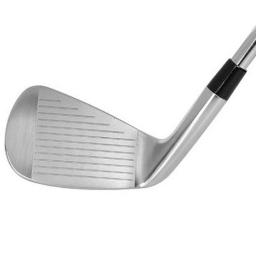 Swing Science FC-ONE Pro Forged Satin Iron Heads