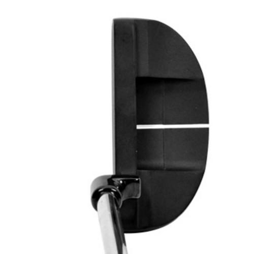 Swing Science FC-ONE M Model Putter Heads