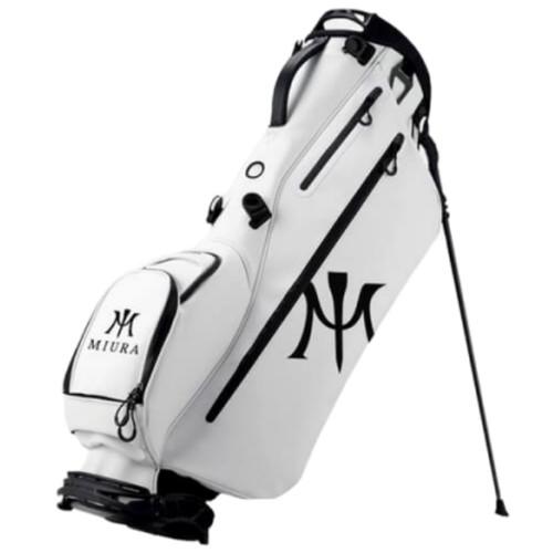 Miura Lite Stand Bag