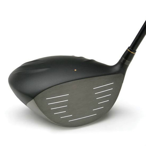 STw² Forged Driver