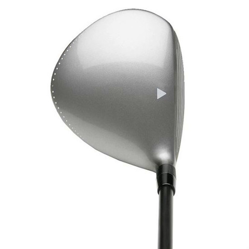 STw Left Hand Driver Heads