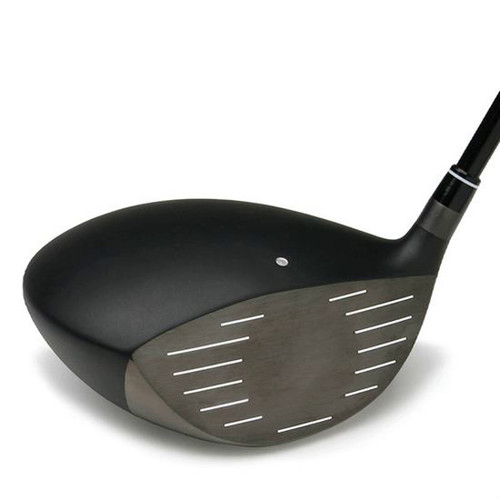 M890 Forged Driver