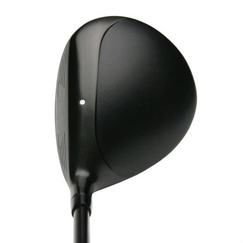 KE4 Tour TC Fairway Wood