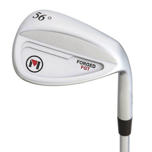FGT Forged Wedge Heads
