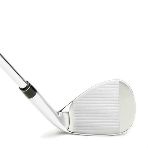LE Forged Wedge
