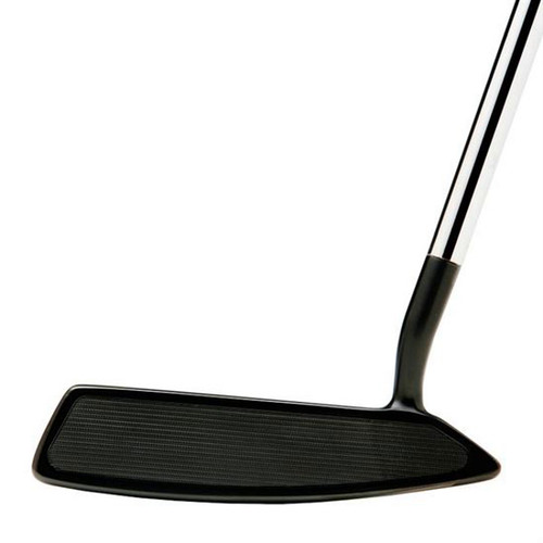 Maltby Accusite ASro ASP2 Blade Putter Heads