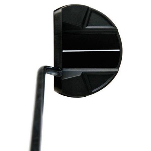 Maltby Accusite AS-Pro ASP3 Mallet Putter Heads