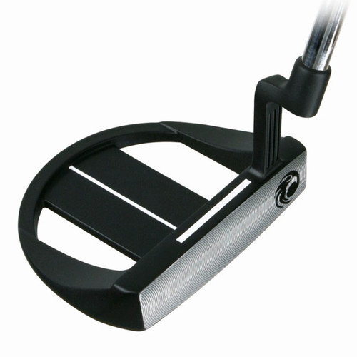 On Lock Putter