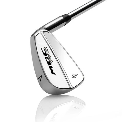 LH MDC Tour Blade Iron Head