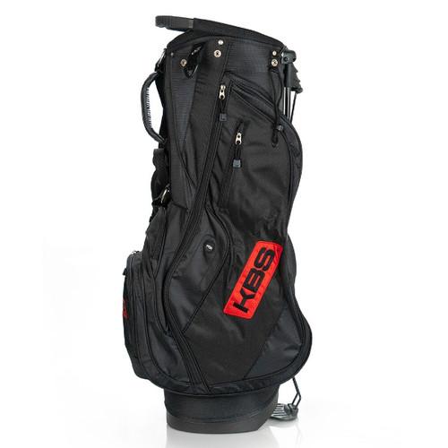 Stand Bag 2.0