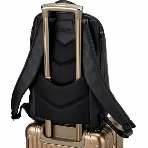 Vessel Signature 2.0 Backpack