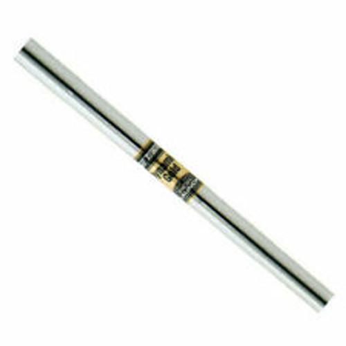 True Temper DYNAMIC GOLD HIGH LAUNCH Iron Shafts - Steel - .355 Tip