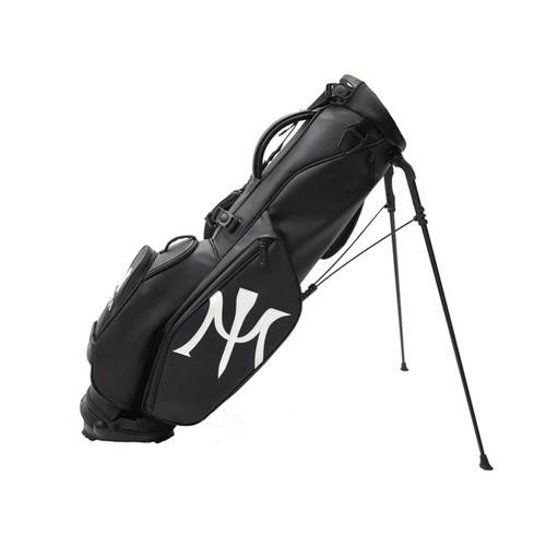 PREMIUM LITE Black Stand Bag