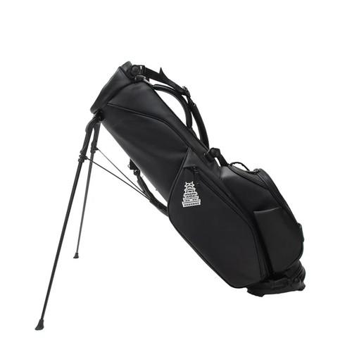 PREMIUM LITE Black Stand Bag-3