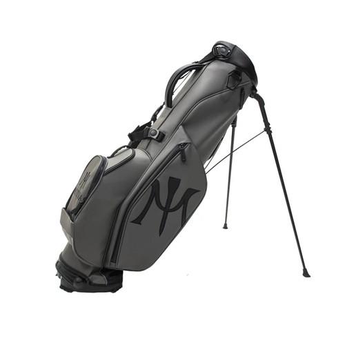 PREMIUM LITE Grey Stand Bag