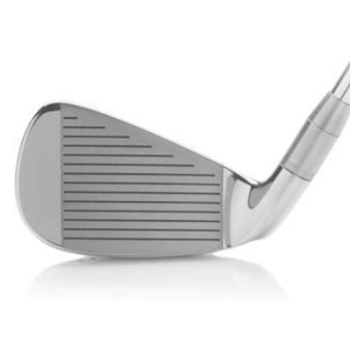 Alpha C830.4 LX Iron Golf Club Heads