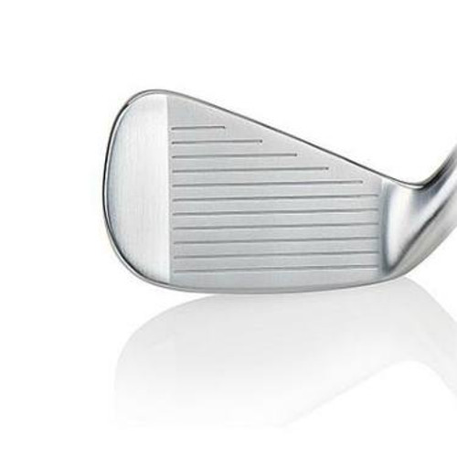 Alpha C3 Tour Forged Iron Golf Club Heads