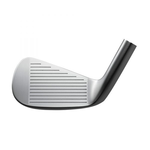 Miura Giken MB-5005 Stock Iron Golf Clubs