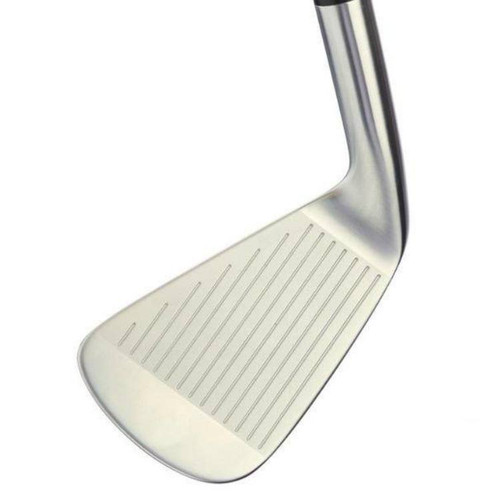 Miura Forged CB57 Stock Iron Golf Clubs