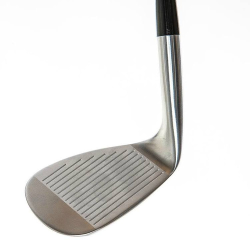 Miura 1957 Series C-Grind Stock Wedge