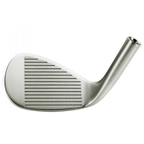 Miura Passing Point NEO Wedge PP-W01 Stock