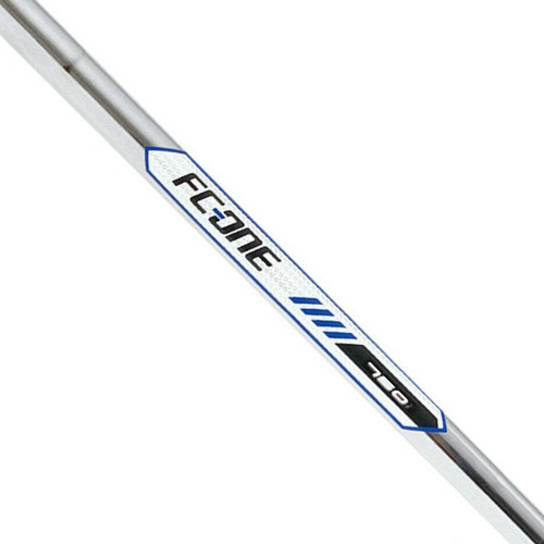 Swing Science FC-ONE 750i Steel Iron Shafts