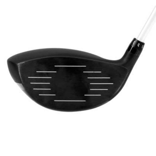 Swing Science FC-One a Series Driver Heads-1