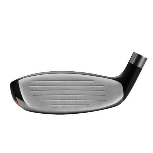 Miura Passing Point Heads - Hybrid Clubs