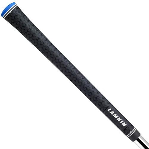 Lamkin UTX Cord Grips Black