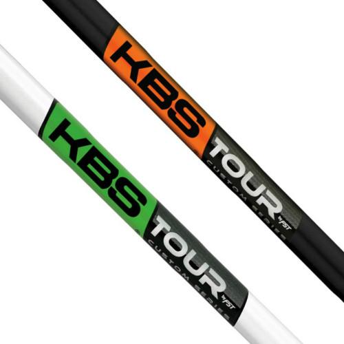 KBS Custom Tour Wedge .355 Taper Tip