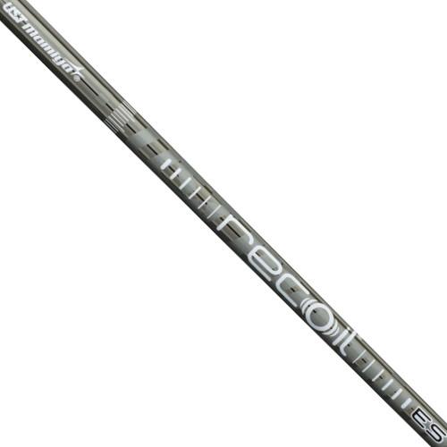UST Mamiya Graphite Recoil 450 ES Shafts