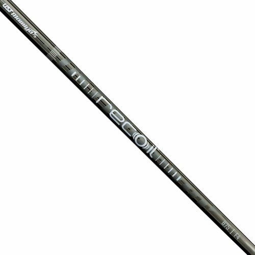 UST Mamiya 2017 Recoil 800 Series TSPX Graphite Iron Shafts