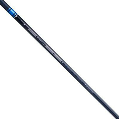 Tensei CK Pro Blue Graphite Wood Shafts