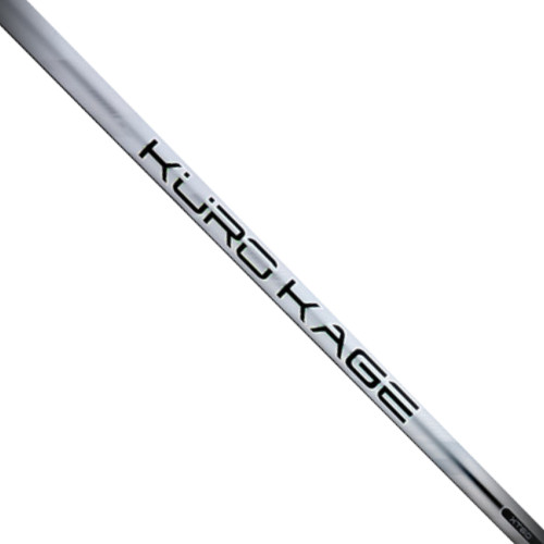 Kuro Kage Silver Series XT Wood Shafts
