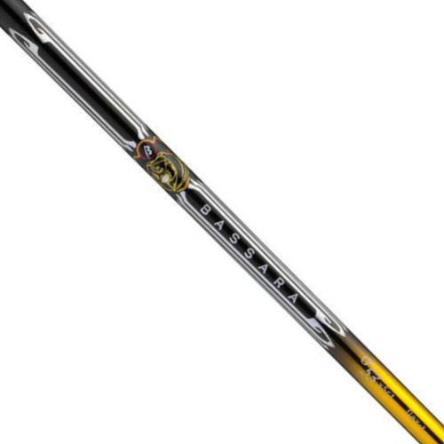 Mitsubishi Bassara GG-Series Wood Shafts