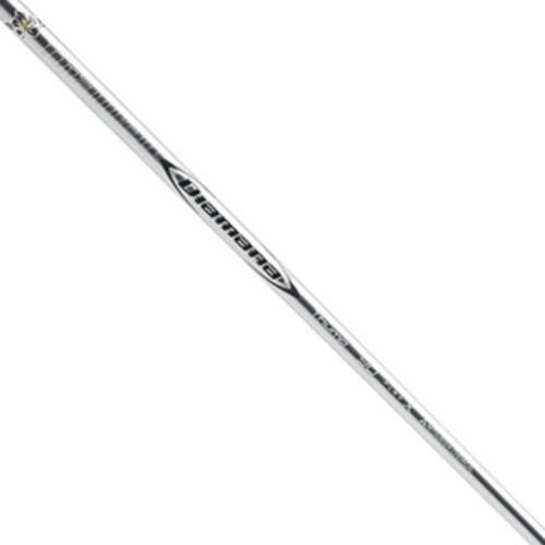 Mitsubishi Diamana Thump Hybrid Shafts