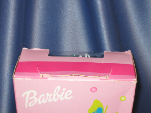 Barbie Going Home White Swan Adoptions 2 In Series Now And Then