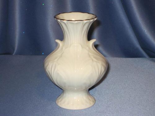 Elfin Bud Vase by Lenox.