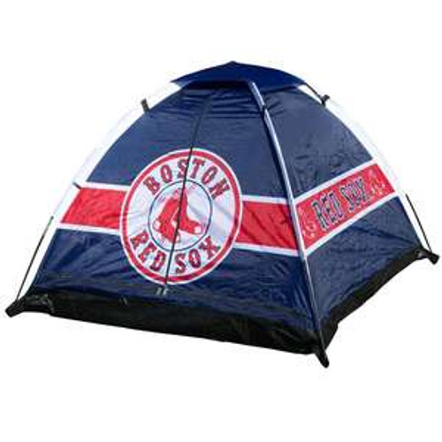 Boston Red Sox - Kids Play Tent