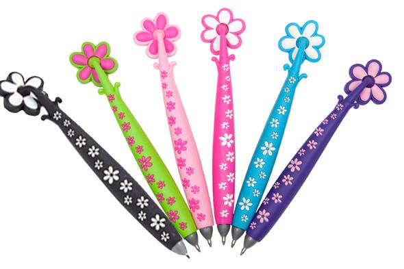 Magnet Pens