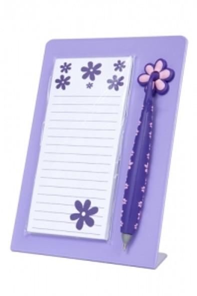 Purple Note Station