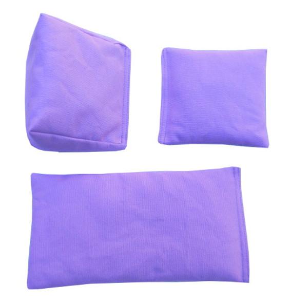 Lavender Combo